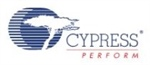 О компании Cypress Semiconductor