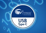 Контроллеры USB от Cypress Semiconductor