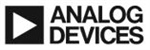 О компании Analog Devices